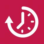 Long Term Icon
